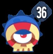 BlueGuardLvL36-46