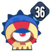 Spinner36-0