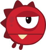 RedGuard1