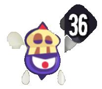 Seeker36-0