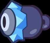 Cannon Hi-Res