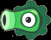 Greengun05