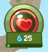 Revitalizing Heartbeat Icon