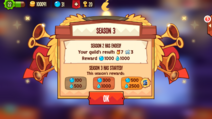 King of Thieves 2016-07-19-07-18-26
