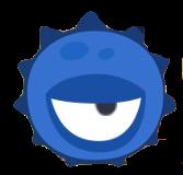Blue-guard-1