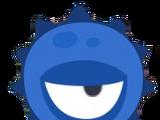 Синий страж