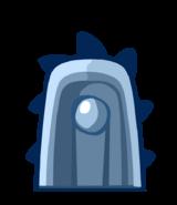 Bloodhound lv1