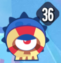 Spinner36