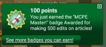 500edits