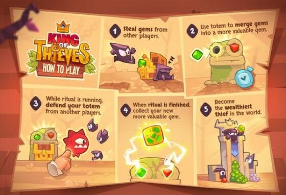 Datei:King of Thieves tutorial.jpg