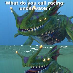 Subnautica Memes King Sea Dragon S Subnautica Fan Fiction Wiki Fandom Check our subnautica map out now for more information! subnautica memes king sea dragon s