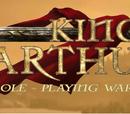 King Arthur - The Roleplaying Wargame Wiki