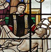 Saint-joseph-of-arimathea-01