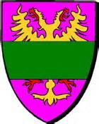 AgravainShield