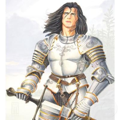 File:2-Lancelot.jpg