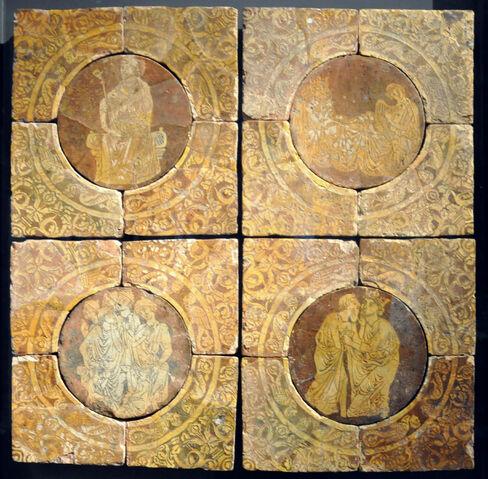 File:Tristram tiles British Museum.jpg