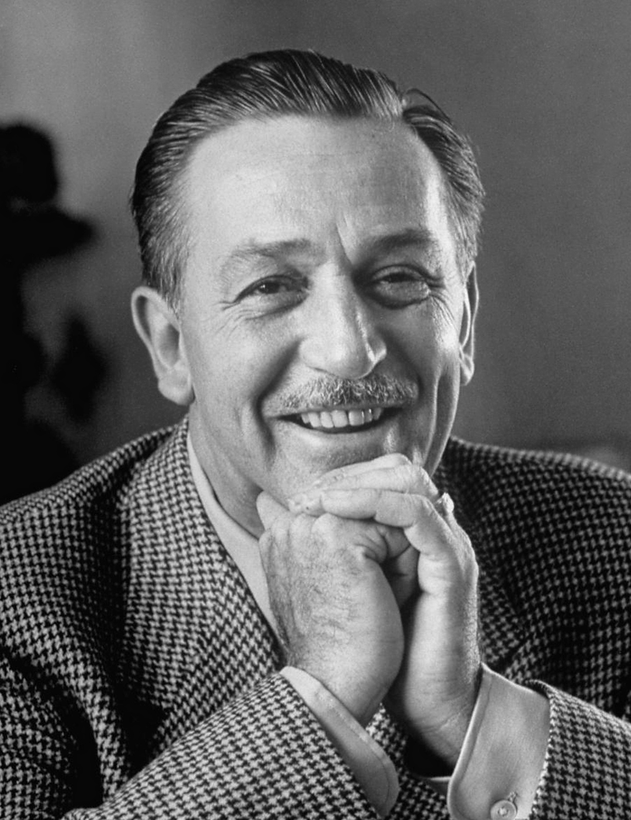 Walt Disney Studios Motion Pictures - Wikipedia