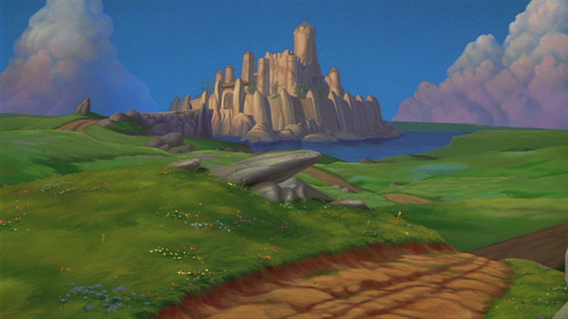 File:Camelot in Daylight (Quest for Camelot).png