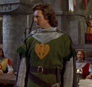 GawainValiant