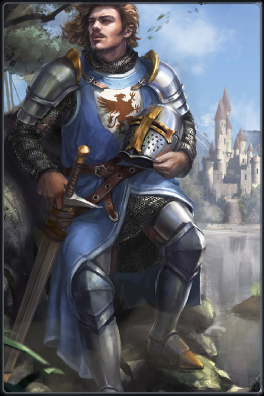 the character of sir gawain in arthurian legend Character history history is strong the original green knight was part of the arthurian legend the first meeting of the green knight by sir gawain is short lived.