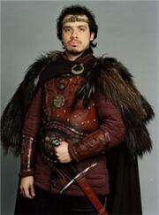 King Arthur Kaamelott