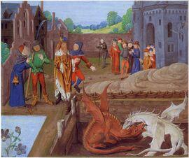 Vortigern-Dragons