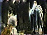The Legend of King Arthur (1979)