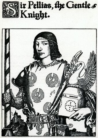 File:Howard-Pyle - Sir Pellias, the Gentle Knight.jpg