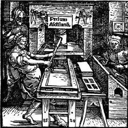 The-gutenberg-bible