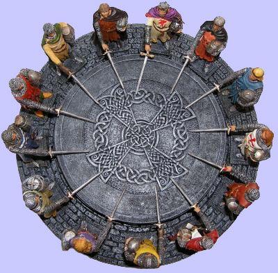 the knights of the round table quondam et futurus fandom powered rh kingarthur wikia com the round table youtube the round table knights