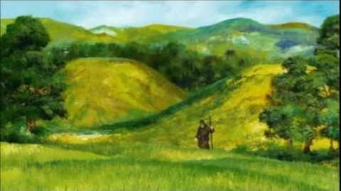 """Mabinogi (2002) """"Christmas Films"""""""