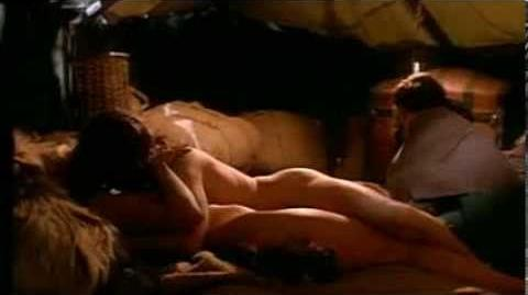 1982 - Feuer und Schwert - Die Legende von Tristan und Isolde - Trailer
