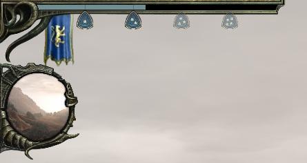 File:Magic Shield.jpg