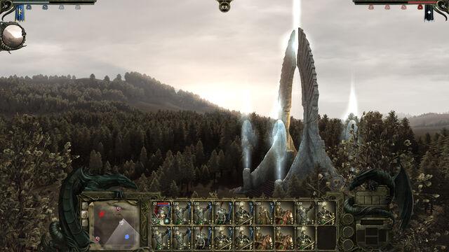File:Battlefield Structure.jpg