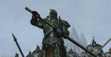 Kingarthurii the return of sir lancelot 17159