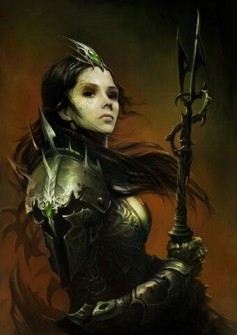 File:Warrior Princess.jpg