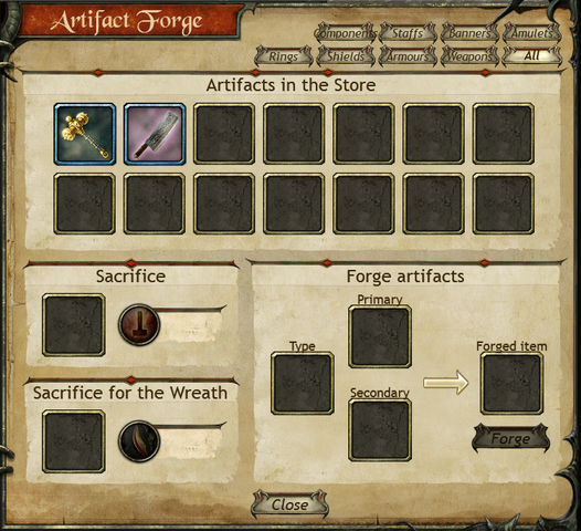File:Artifact Forge.png