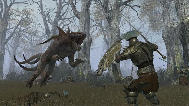 File:Beast and Roman.jpg
