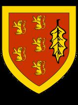 Sir Tydin of Lothian
