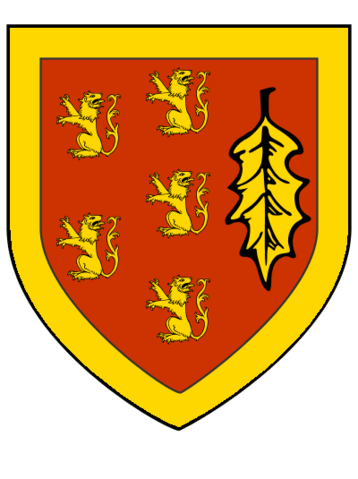 File:Sir Tydin of Lothian.png