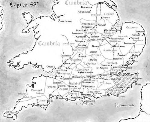 Logres Map 485