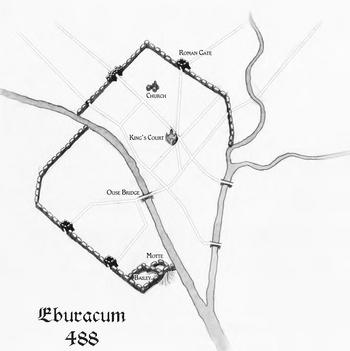 Eburacum