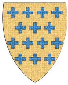 Pellinore