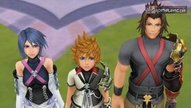 The-trio-higher-quality-kingdom-hearts-birth-by-sleep-2606415-480-272