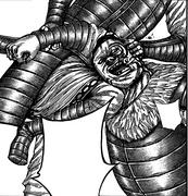 Na Ki kills Gan Jin 2