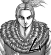 Ri Boku main page portrait