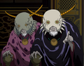 Chouga Elders anime portrait.PNG