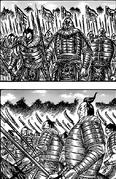 Kan Ki Army