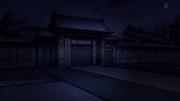 Shi Shi's Residence anime S2