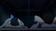Shin And Kyou Kai Sleeps Together anime S1